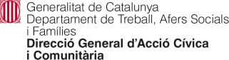 Logo_DTASF-Direccio_General_Accio_Civica_Comunitaria