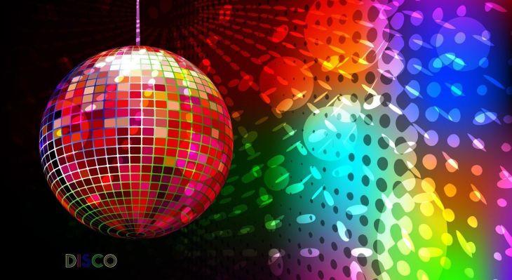 bola-de-discoteca,-colores-166951