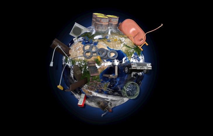 earth-1709250_1920