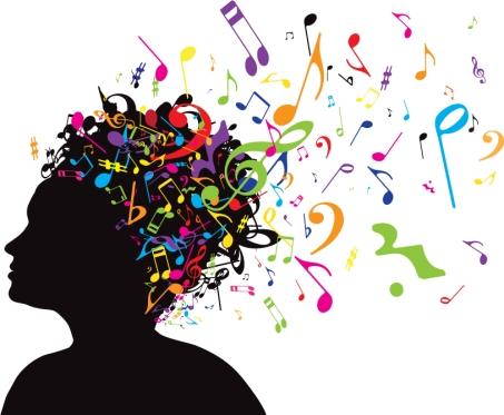 Qué-le-hace-la-musica-a-nuestro-cerebro