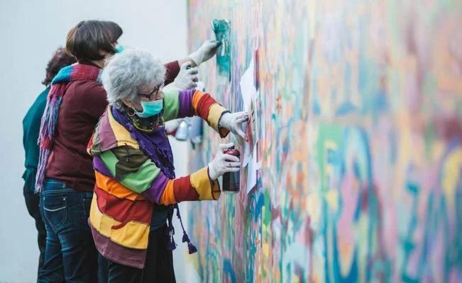 yayas-grafiteres