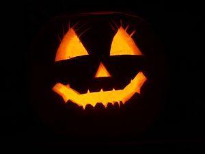 halloween_opt-300x225